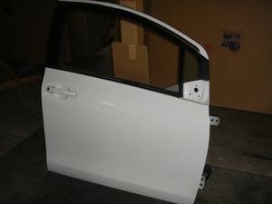 DSC02076.JPG