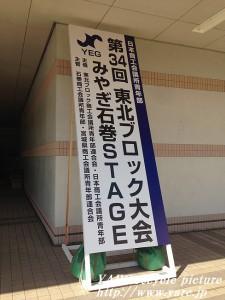 20150919_050147760_iOSa